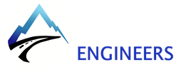 Apex Engineers Logo